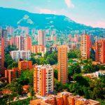 Lo que  tanto enamora de Medellin